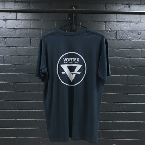 Vortex T Indigo